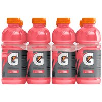 20 fl. oz. bottles