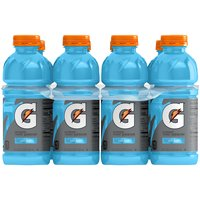 20 fl oz bottles