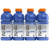 20 fl oz bottles. Low Calorie. Natural And artificial flavors. No fruit juice.