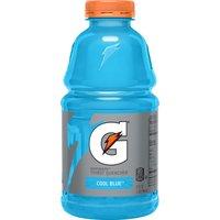 Gatorade Gatorade Perform Cool Blue, 32 Fluid ounce