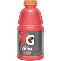 Gatorade Gatorade Fierce Fruit Punch Berry Thirst Quencher, 32 Fluid ounce