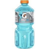 Gatorade Gatorade Thirst Quencher - Frost Glacier Freeze, 64 Fluid ounce