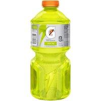 Gatorade Thirst Quencher - Mainline Lemon-Lime, 64 Fluid ounce