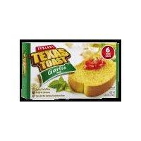 Furlani Furlani Garlic Texas Toast, 8.46 Ounce