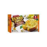 Furlani Furlani 3 Cheese Texas Garlic Toast, 6.75 Ounce