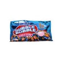 Dubble Bubble Bubble Gum, 16 Ounce