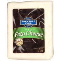 Quality Cheese; Wisconsin Cheese®