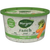 Marzetti Ranch Veggie Dip, 14 Ounce