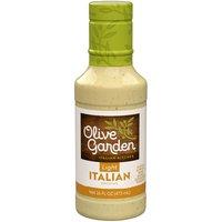 Olive Garden Dressing - Restaurant Recipe Light Italian, 16 Fluid ounce