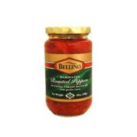 Bellino Marinated Roasted Pepper, 12 Ounce