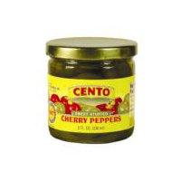 Cento Sweet Peppers - Stuffed, 7.5 Fluid ounce
