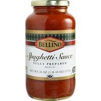 Bellino Spaghetti Sauce - Italian Style, 32 Ounce