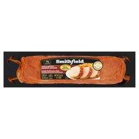 Smithfield Marinated Applewood Bacon Pork Loin Filet, 27.2 Ounce