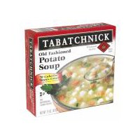 Tabatchnick Tabatchnick Potato Soup - Kosher, 15 Ounce