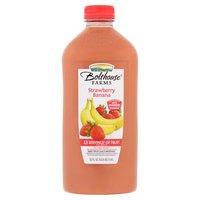 Bolthouse Farms Bolthouse Farms Strawberry Banana Drink, 52 Fluid ounce