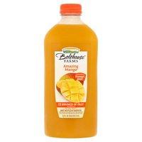 Bolthouse Farms Bolthouse Farms Amazing Mango, 52 Fluid ounce