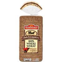 100% whole grains.
