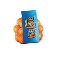 3.00 lb. One 3lb bag of Wonderful Halos mandarins