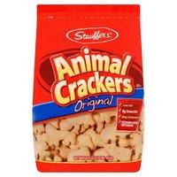 Stauffer's Animal Crackers, 16 Ounce