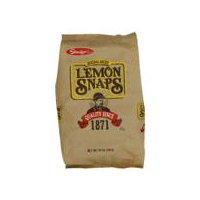 Stauffer's Lemon Snaps - Original Recipe, 14 Ounce