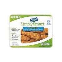 Perdue Simply Smart Breaded Chicken Breast Tenders, 11.2 Ounce