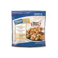 Perdue Breaded Popcorn Chicken, 26 Ounce