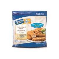 Perdue Crispy Chicken Strips, 26 Ounce