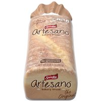 With its rich flavor and distinctly creamy character, the flavors you love just taste better. Artesano is made without high fructose corn syrup, added flavors or colors.