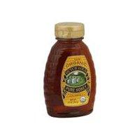 Dutch Gold Dutch Gold Pure Honey, 12 Ounce