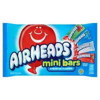 Airheads Candy - Assorted, 12 Ounce