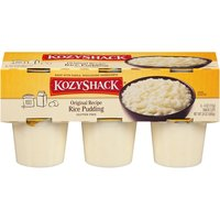 6 snack cups [24 oz (678 g)]