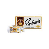 Embajador Embajador Chocolate Bar, 1 Ounce