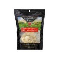 Christopher Ranch Peeled Garlic, 6 Ounce