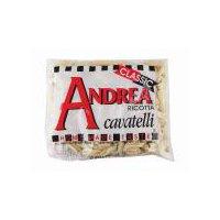 Andrea Classic Ricotta Cavatelli, 13 Ounce