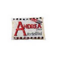 Andrea Tortellini - Cheese, 19 Ounce
