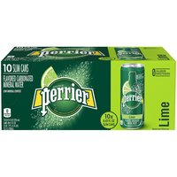 8.45-ounce Slim Cans (Pack of 10)