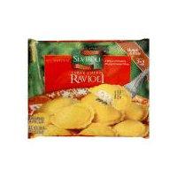 Seviroli Ravioli - Large - Cheese, 13 Ounce