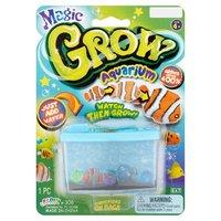 Ja-Ru Inc. Magic Grow Aquarium, 1 Each