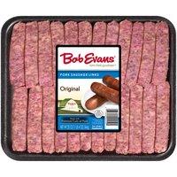 Bob Evans Links - Original, 20 Ounce