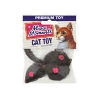 Meow Moments Cat Toy, 1 Each