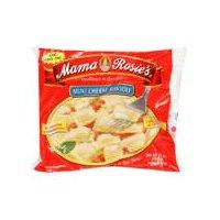 Mama Rosie's Mini Cheese Ravioli, 13 Ounce