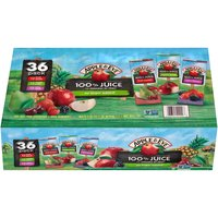Apple & Eve Variety Pack, 243 Fluid ounce