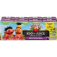 8 Pack of 4.23 fl oz Boxes