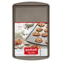Good Cook Cookie Sheet -  Medium, 1 Each
