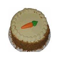 Dutch Maid Bakery Cake - Carrot, 40 Ounce