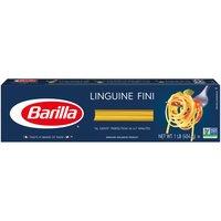 Barilla Barilla Linguine Fini Pasta, 1 Pound