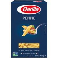 Barilla Penne Pasta, 1 Pound