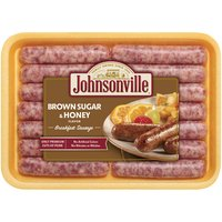 Only premium cuts of pork. Perfect blend of spices. Premium mexican recipe.16 oz tray.