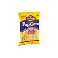 Bachman Air Popped PopCorn, 8 Ounce