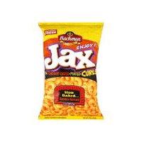 Bachman Jax - Baked, 9.75 Ounce